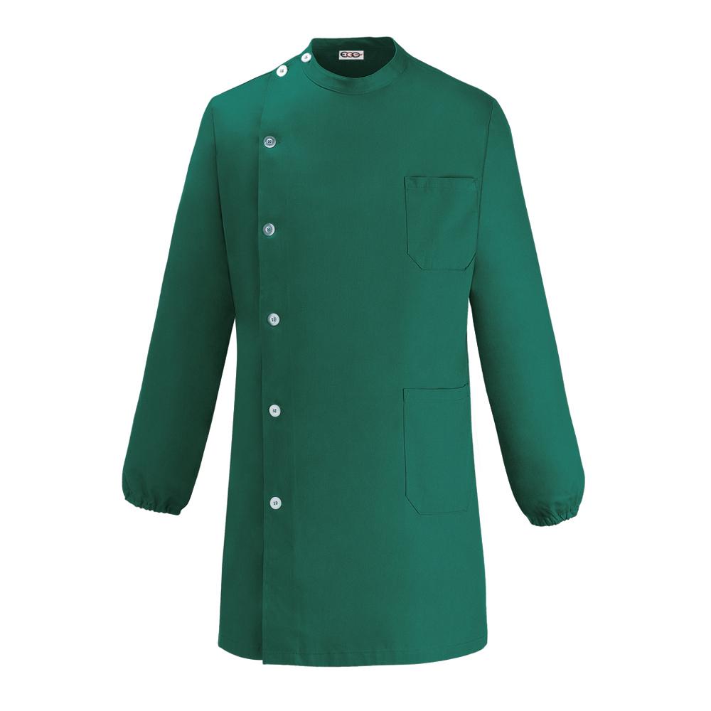 Mod dentist art 4505010a egochef abbigliamento for T green srl