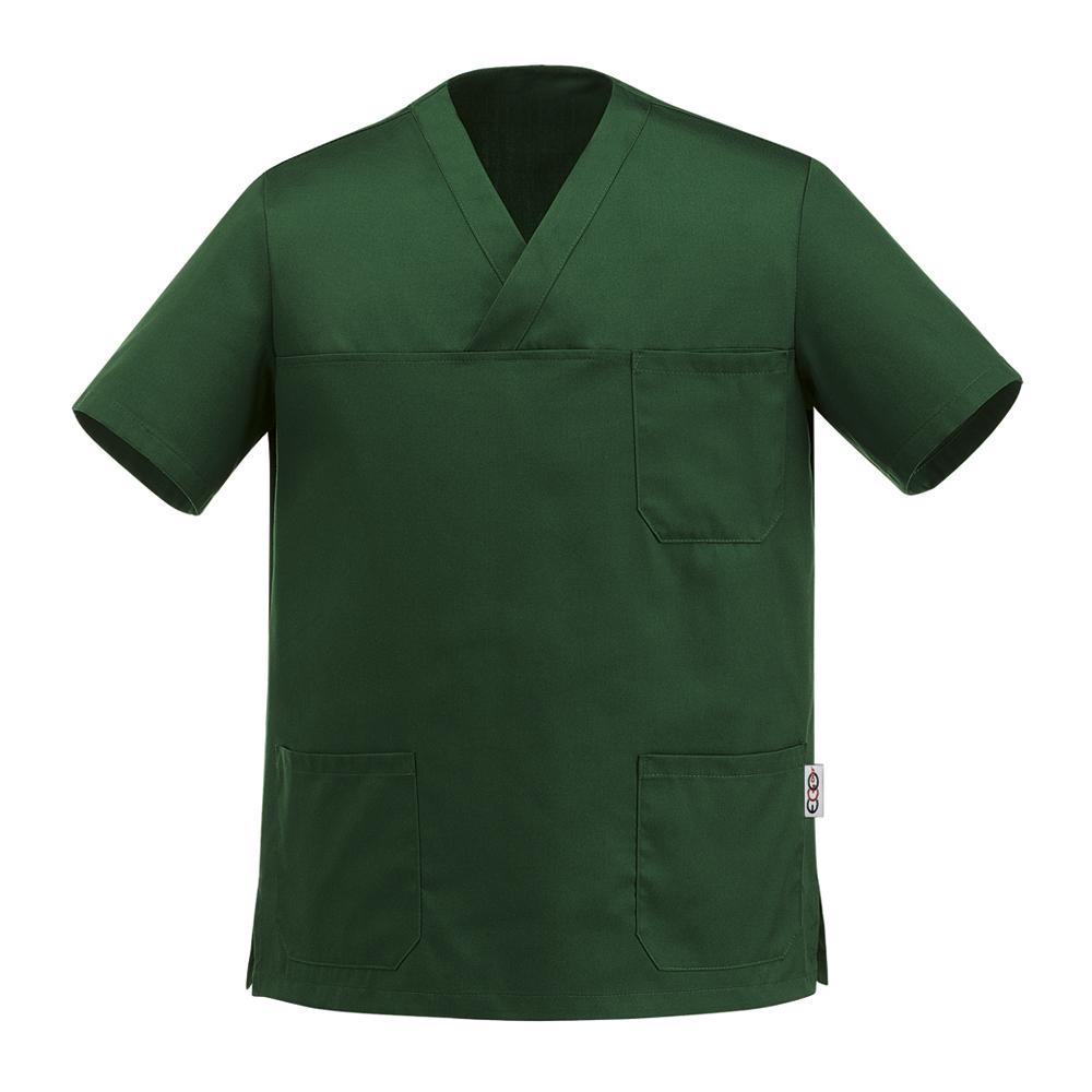 Mod leonardo art 5500004c egochef abbigliamento for T green srl