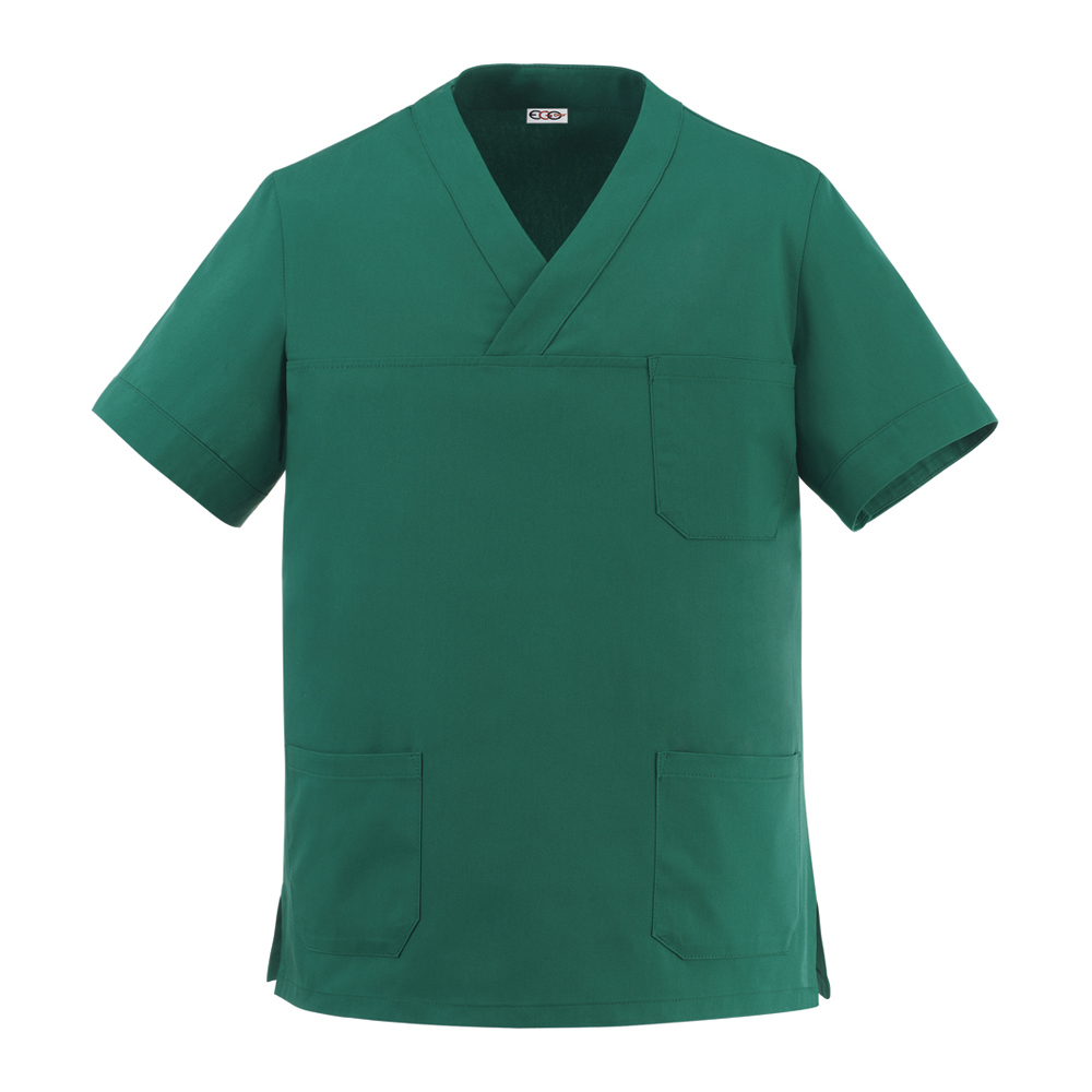 Mod leonardo art 5500010a egochef abbigliamento for T green srl