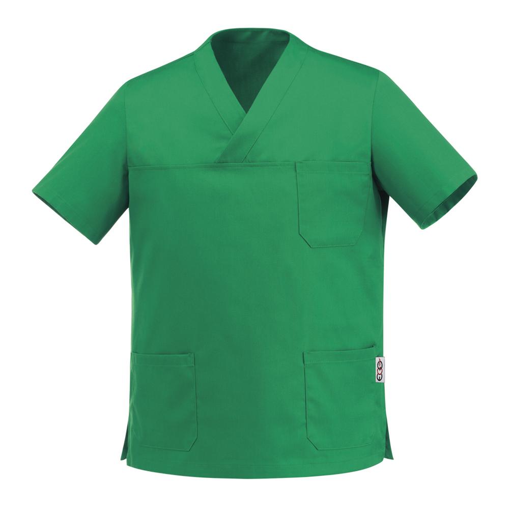 Mod leonardo art 5500018c egochef abbigliamento for T green srl
