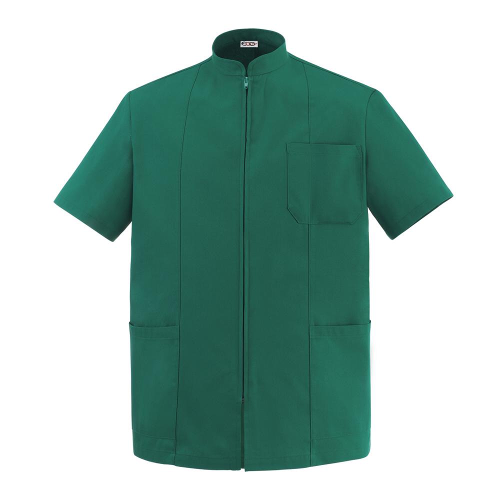 Mod claudio art 5505010a egochef abbigliamento for T green srl
