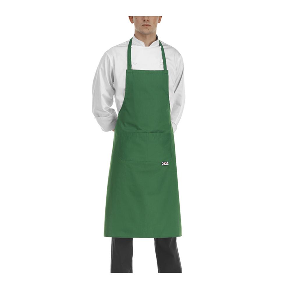 Mod bip apron art 6103018c egochef abbigliamento for T green srl