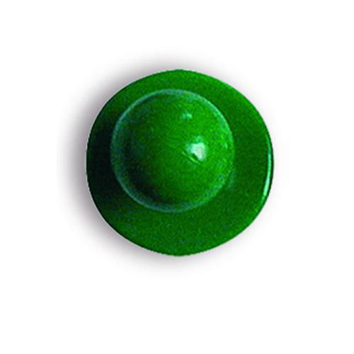 Mod button art 7400018l egochef abbigliamento for T green srl